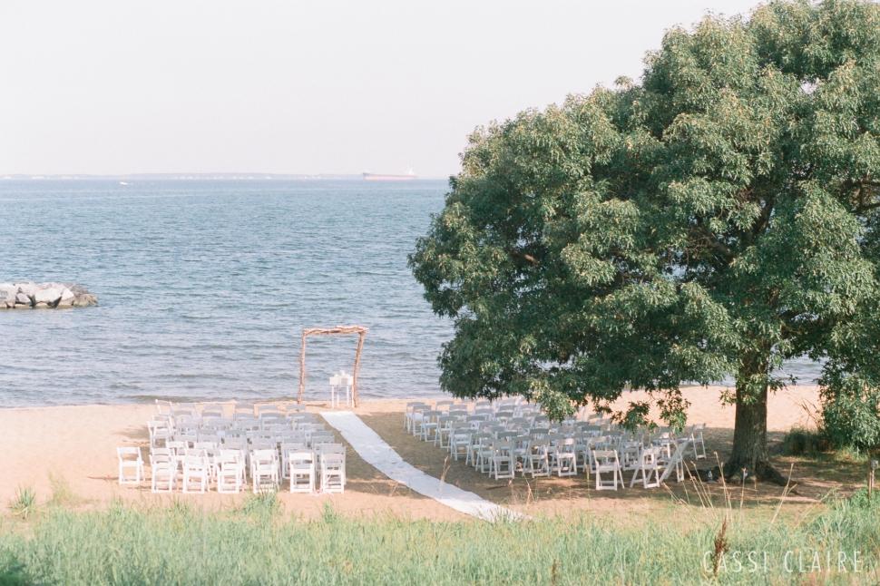 Chesapeake-Bay-Foundation-Merrill-Center-Wedding_37.jpg