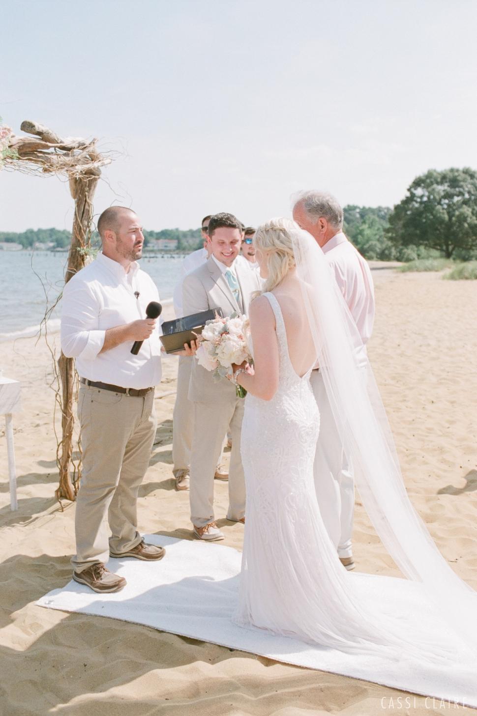 Chesapeake-Bay-Foundation-Merrill-Center-Wedding_41.jpg