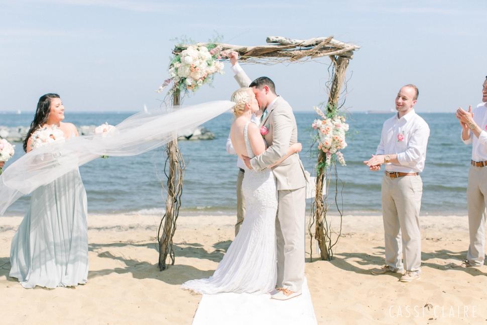 Chesapeake-Bay-Foundation-Merrill-Center-Wedding_43.jpg
