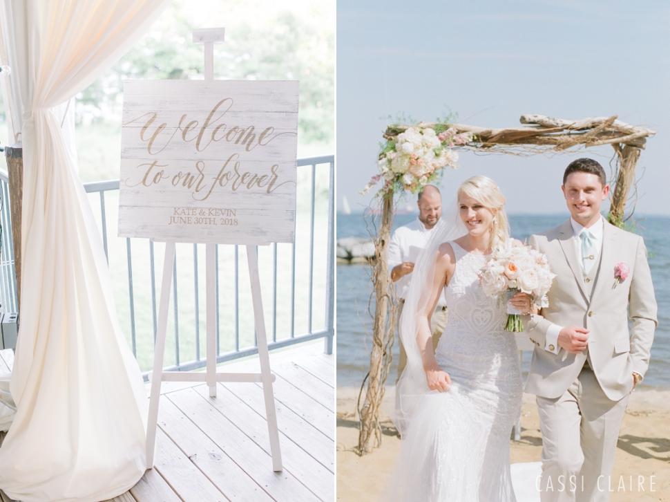 Chesapeake-Bay-Foundation-Merrill-Center-Wedding_44.jpg