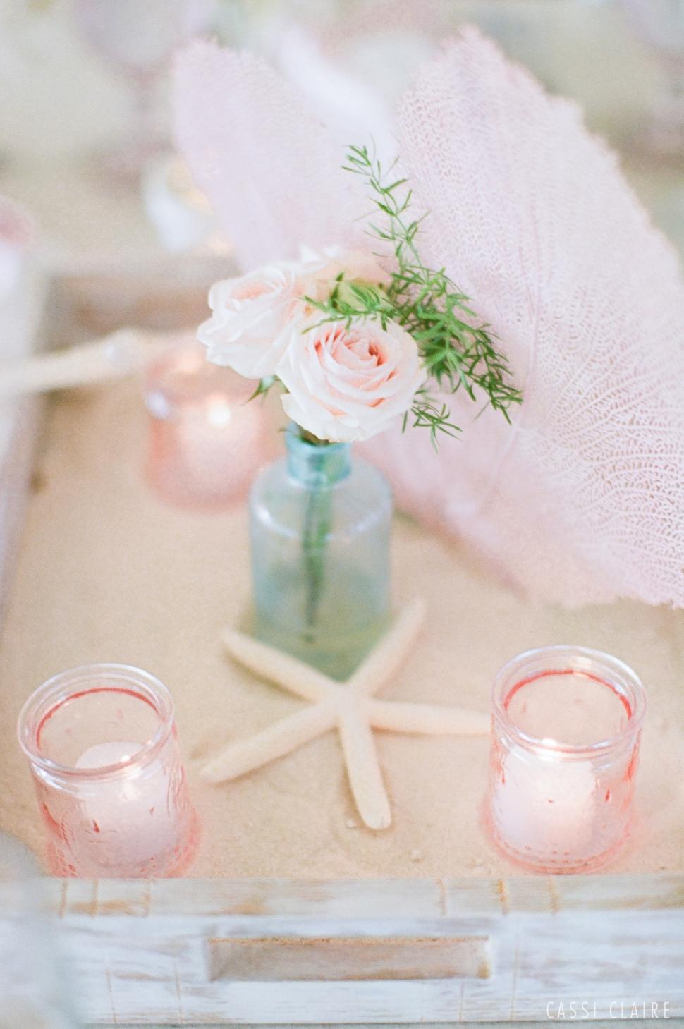 Chesapeake-Bay-Foundation-Merrill-Center-Wedding_49.jpg