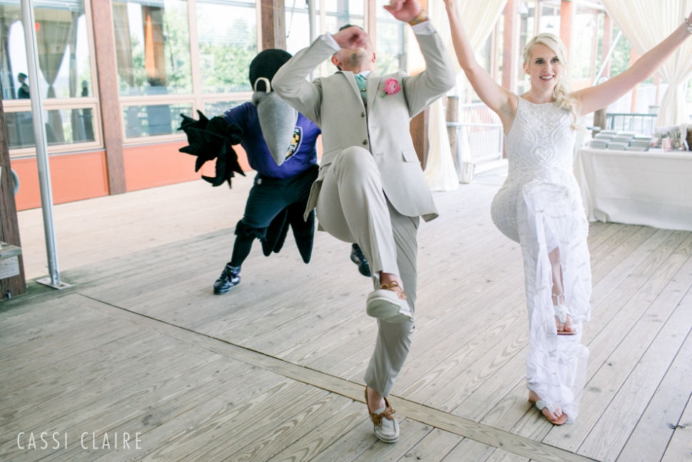 Chesapeake-Bay-Foundation-Merrill-Center-Wedding_57.jpg