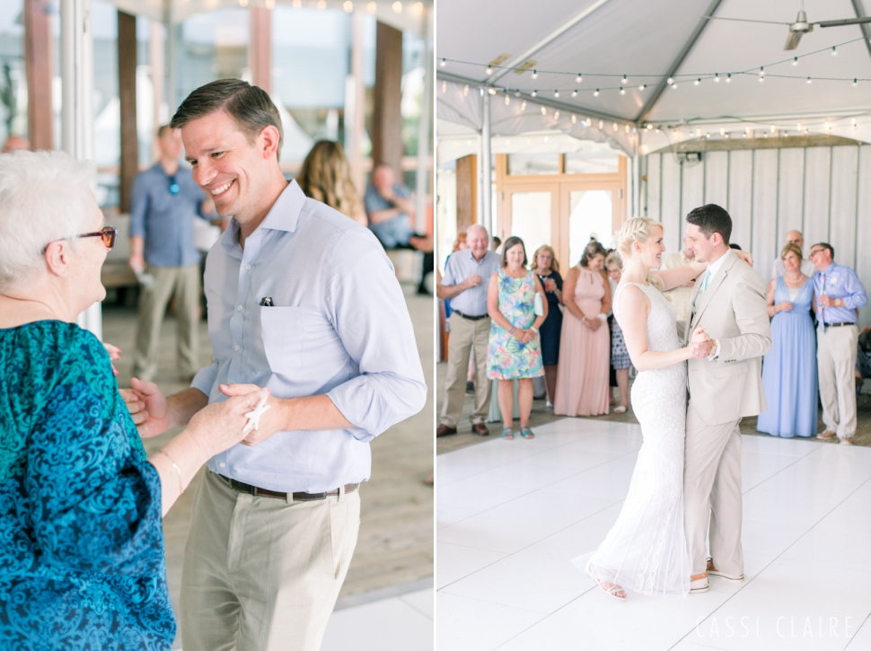 Chesapeake-Bay-Foundation-Merrill-Center-Wedding_58.jpg