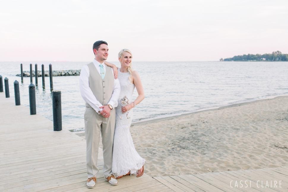 Chesapeake-Bay-Foundation-Merrill-Center-Wedding_64.jpg