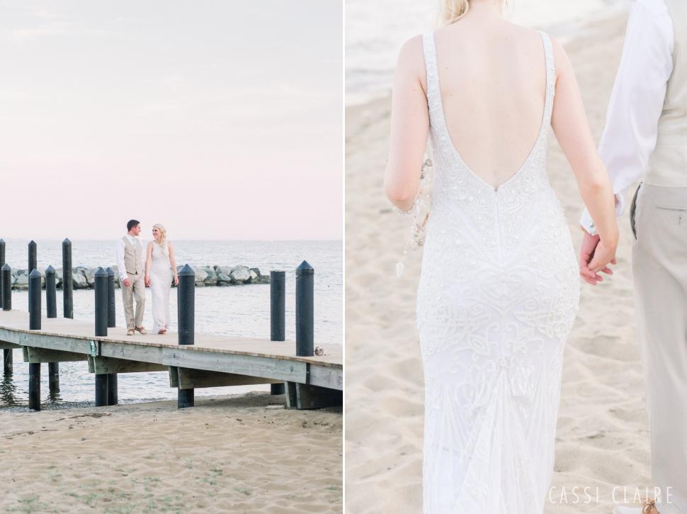 Chesapeake-Bay-Foundation-Merrill-Center-Wedding_65.jpg