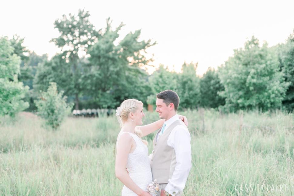 Chesapeake-Bay-Foundation-Merrill-Center-Wedding_67.jpg