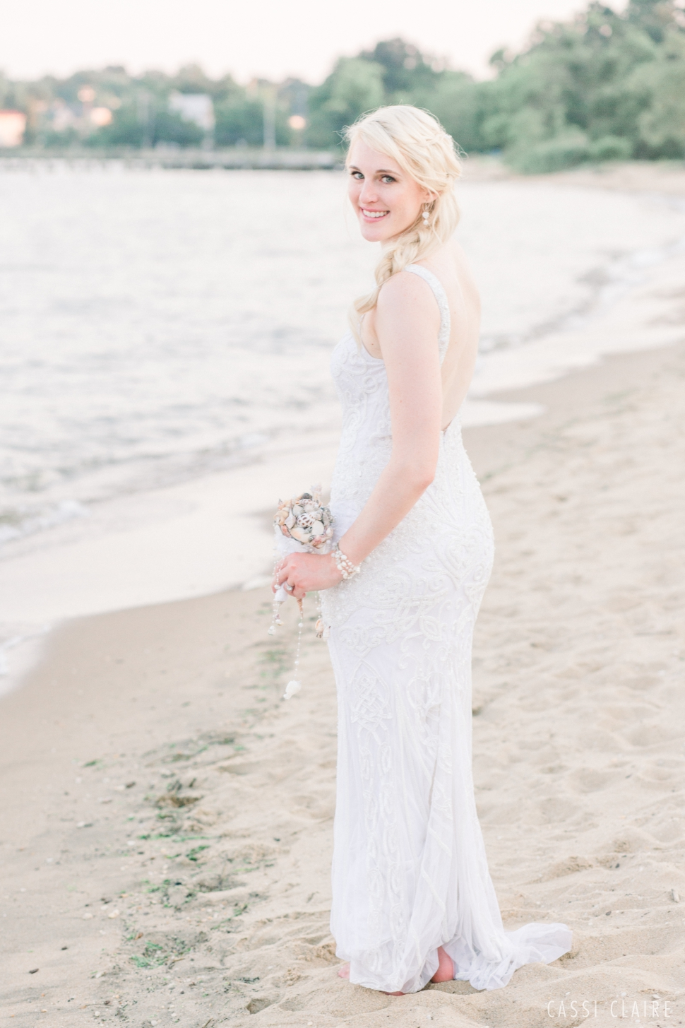Chesapeake-Bay-Foundation-Merrill-Center-Wedding_66.jpg
