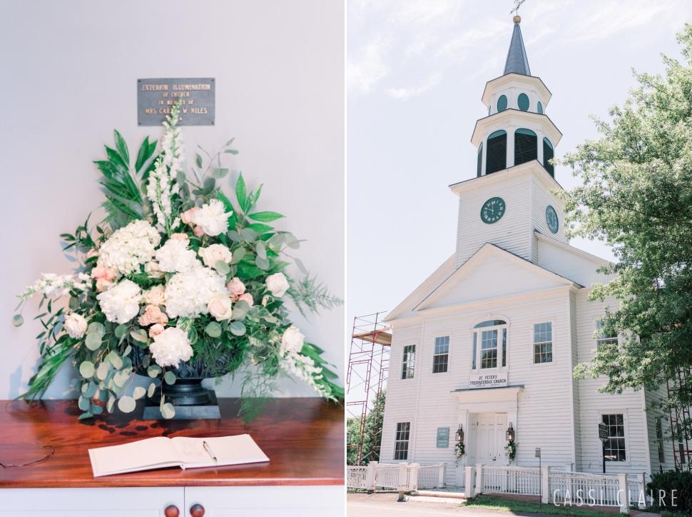 The-GrandView-Poughkeepsie-Wedding_14.jpg