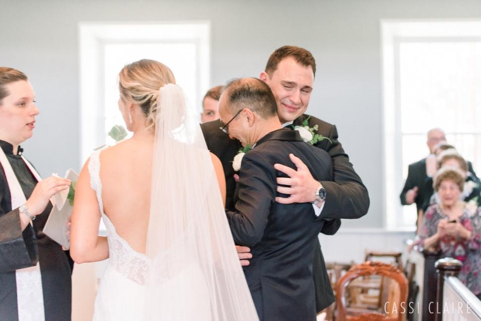 The-GrandView-Poughkeepsie-Wedding_17.jpg