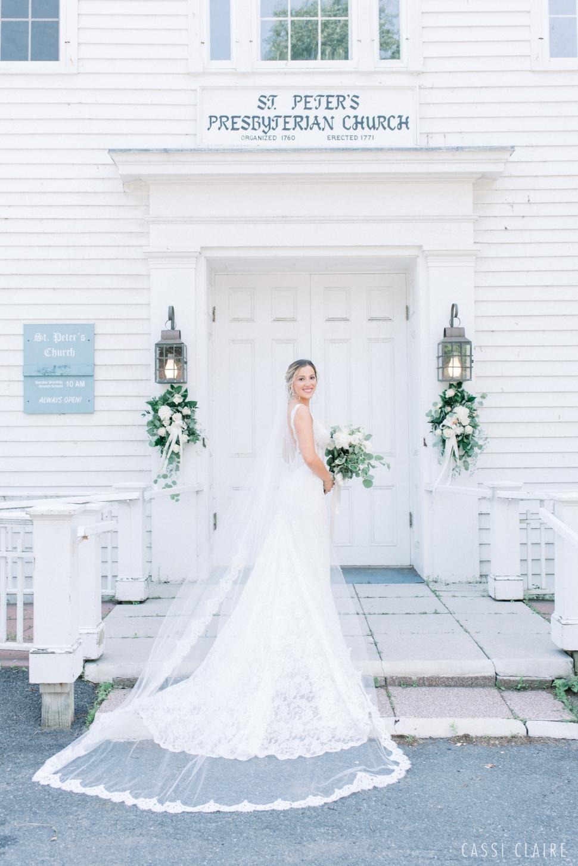 The-GrandView-Poughkeepsie-Wedding_23.jpg