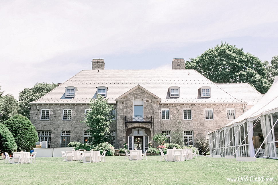 Wainwright-House-Wedding_011.jpg