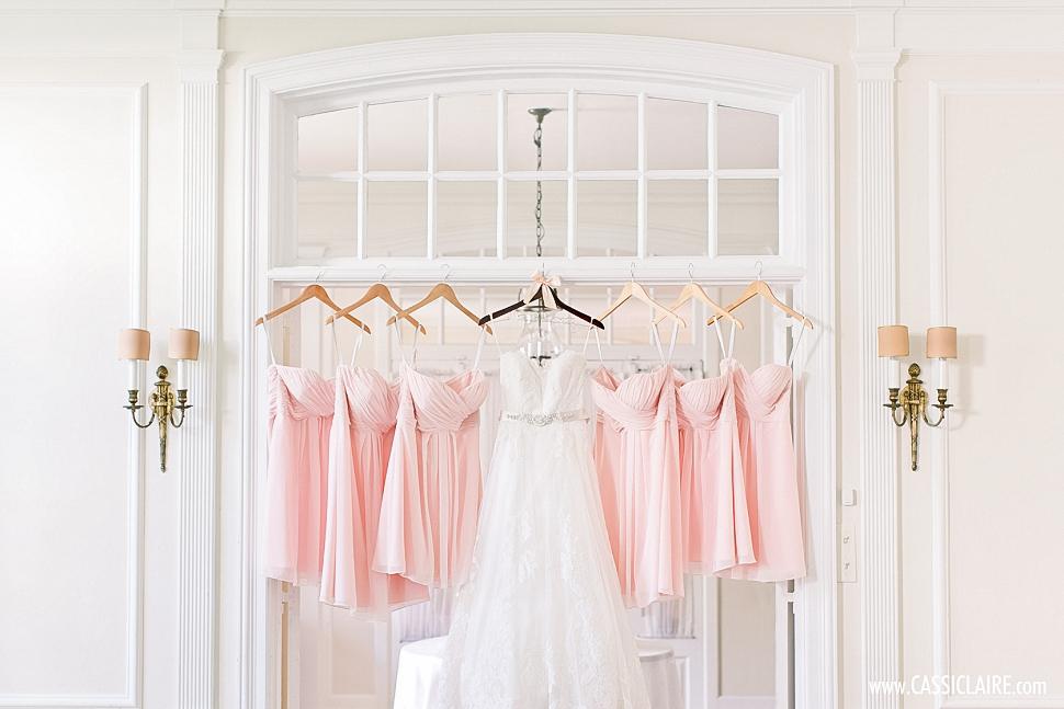 Wainwright-House-Wedding_013.jpg
