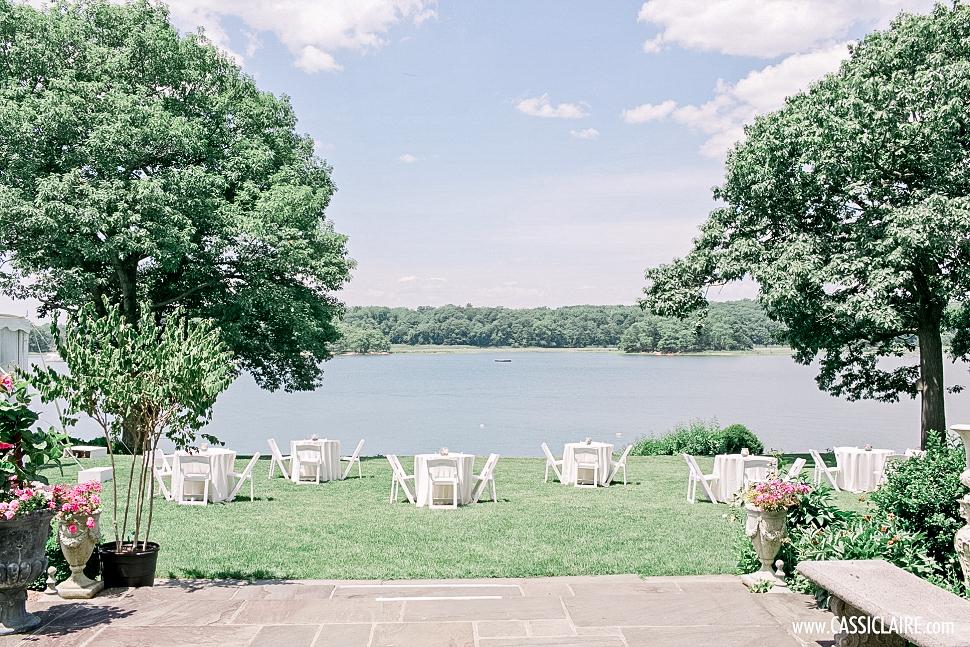 Wainwright-House-Wedding_012.jpg