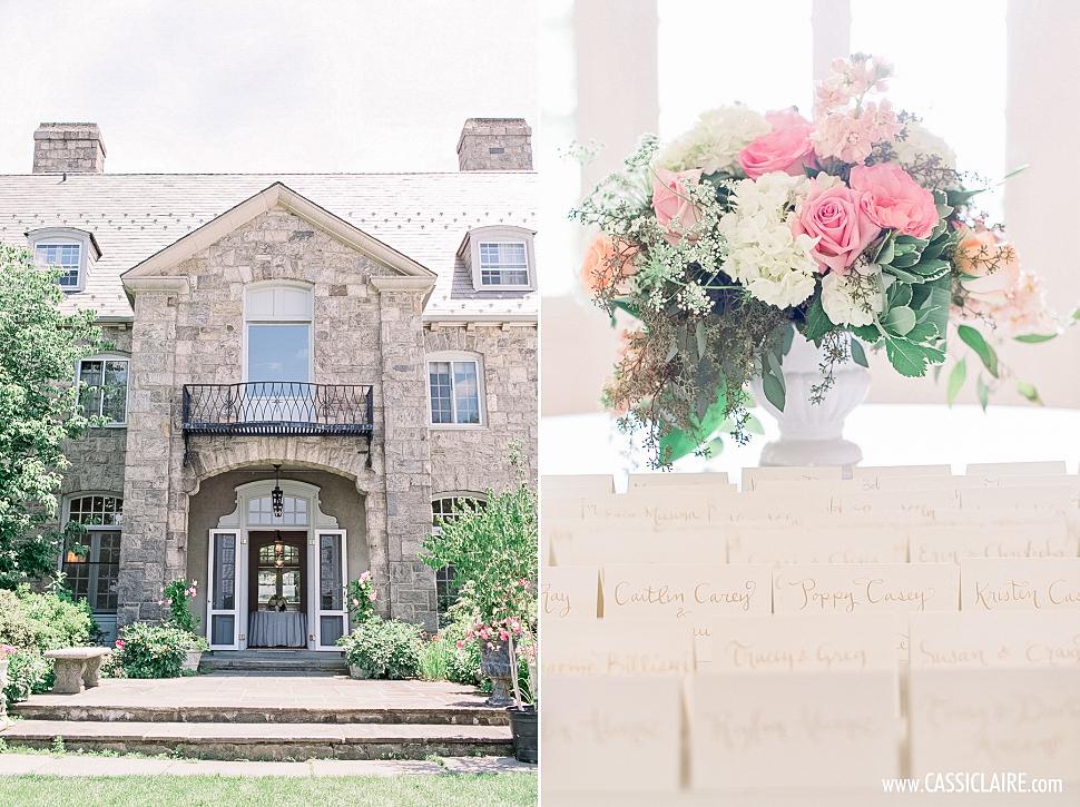 Wainwright-House-Wedding_039.jpg