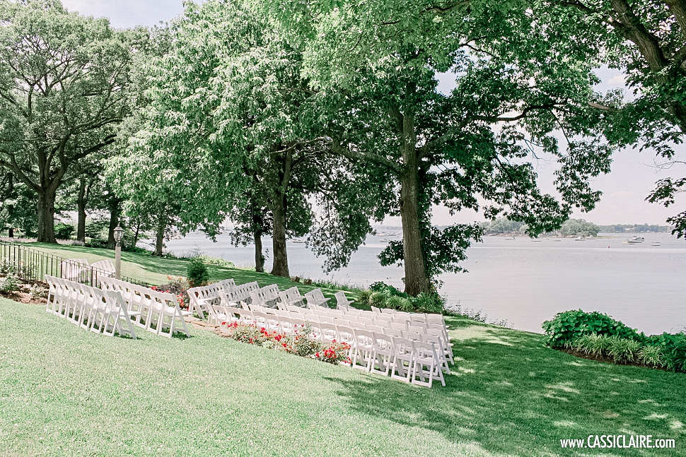 Wainwright-House-Wedding_046.jpg