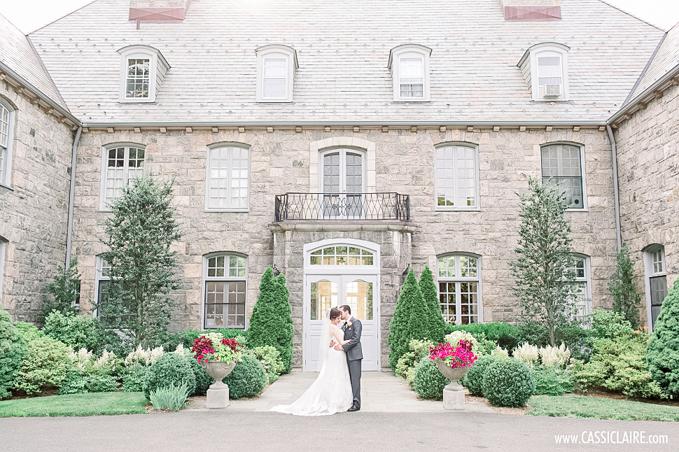 Wainwright-House-Wedding_069.jpg