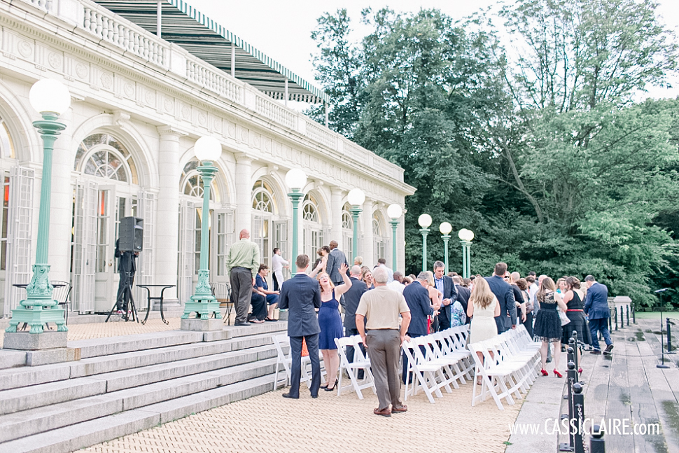 Prospect-Park-Boathouse-Wedding_37.jpg
