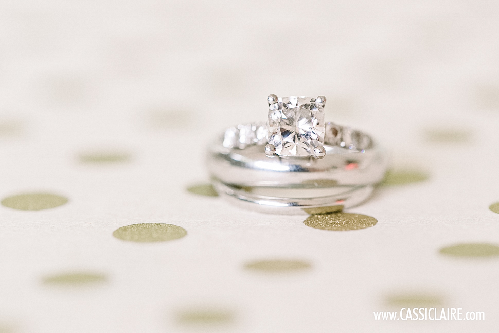 Red-Maple-Vineyard-Wedding_Cassi-Claire_06.jpg
