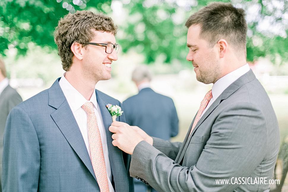 Red-Maple-Vineyard-Wedding_Cassi-Claire_13.jpg