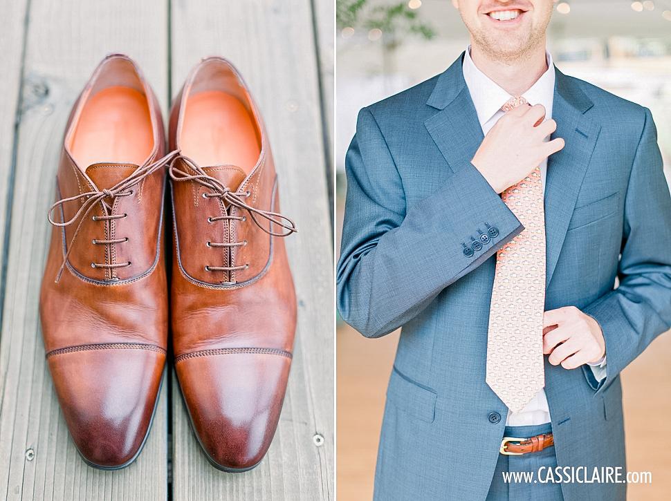 Red-Maple-Vineyard-Wedding_Cassi-Claire_12.jpg