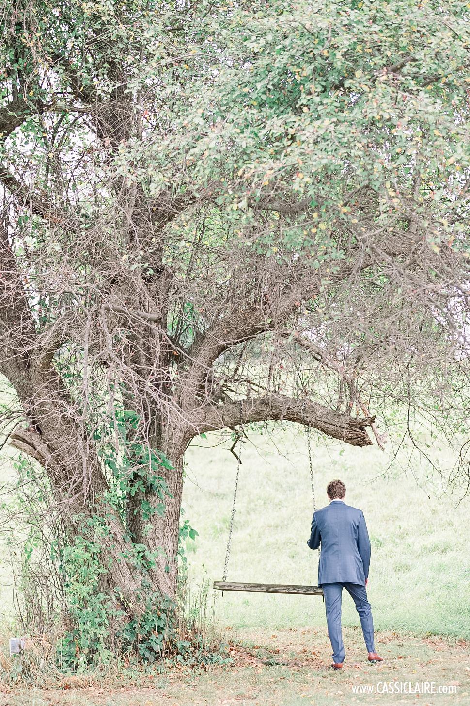 Red-Maple-Vineyard-Wedding_Cassi-Claire_14.jpg