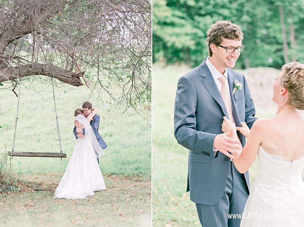 Red-Maple-Vineyard-Wedding_Cassi-Claire_15.jpg