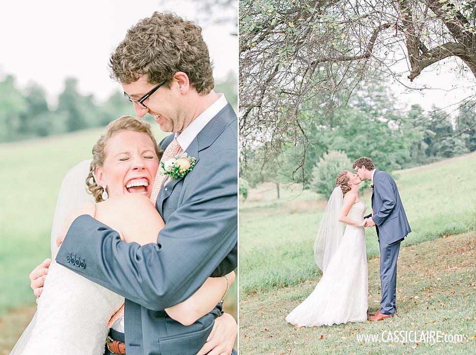 Red-Maple-Vineyard-Wedding_Cassi-Claire_17.jpg