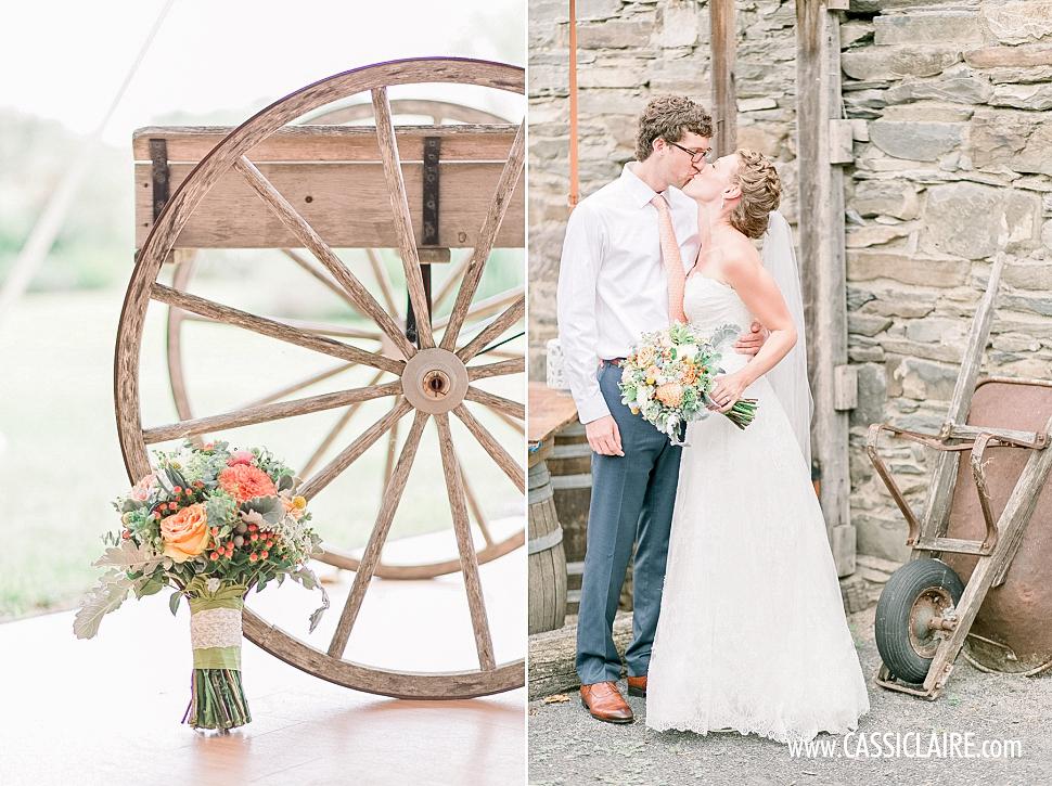 Red-Maple-Vineyard-Wedding_Cassi-Claire_18.jpg