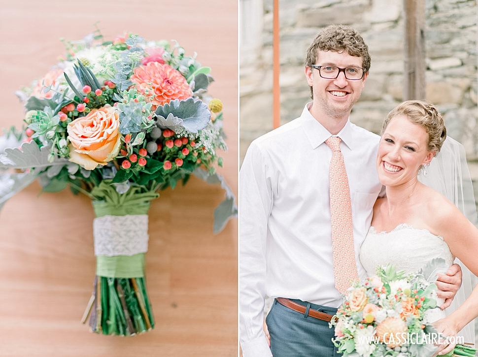 Red-Maple-Vineyard-Wedding_Cassi-Claire_20.jpg