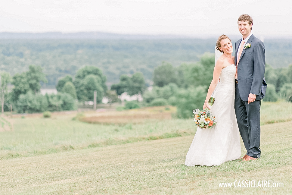 Red-Maple-Vineyard-Wedding_Cassi-Claire_22.jpg