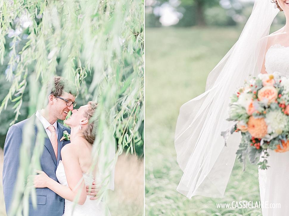 Red-Maple-Vineyard-Wedding_Cassi-Claire_23.jpg