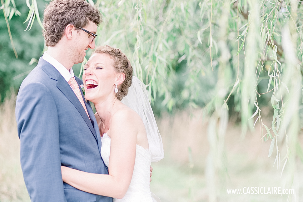 Red-Maple-Vineyard-Wedding_Cassi-Claire_24.jpg
