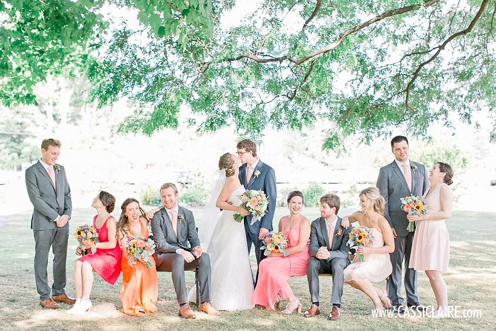 Red-Maple-Vineyard-Wedding_Cassi-Claire_27.jpg