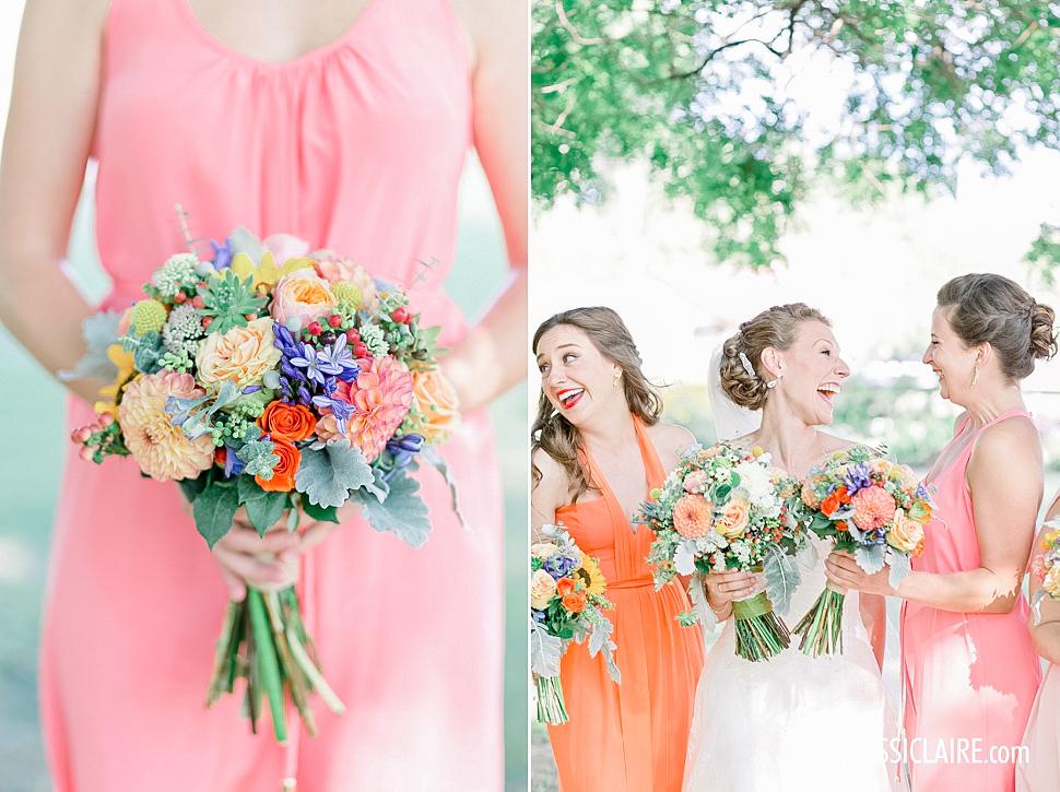 Red-Maple-Vineyard-Wedding_Cassi-Claire_28.jpg