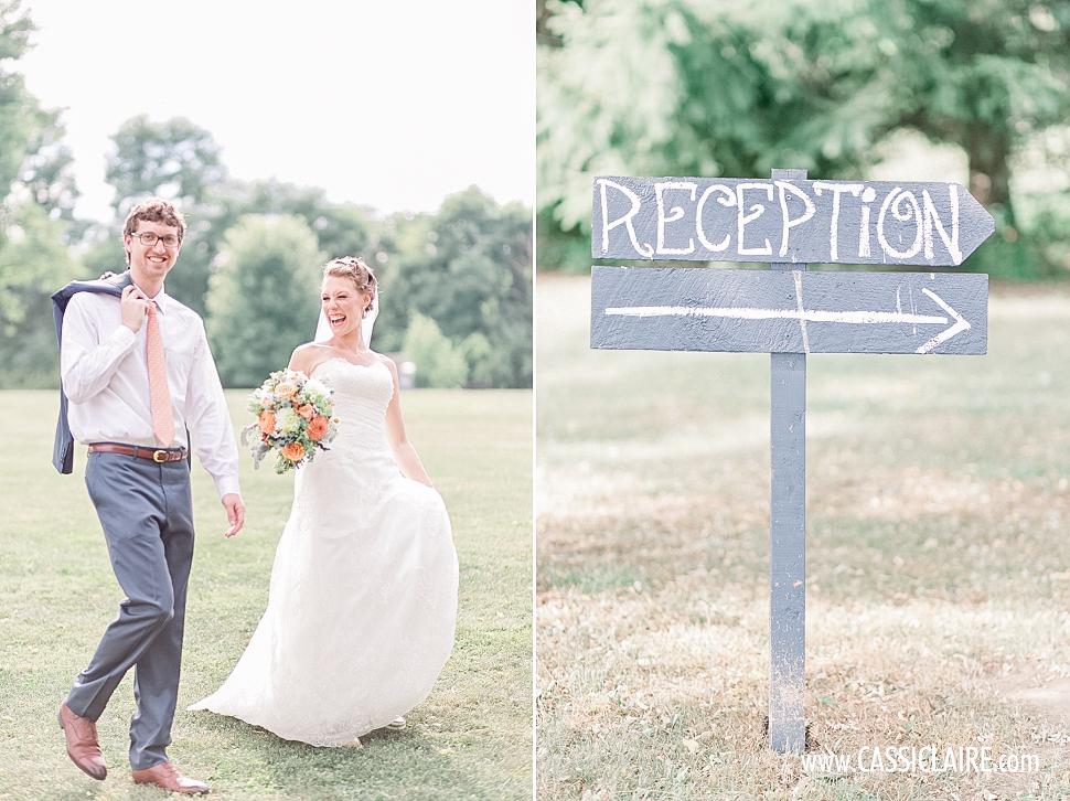 Red-Maple-Vineyard-Wedding_Cassi-Claire_26.jpg