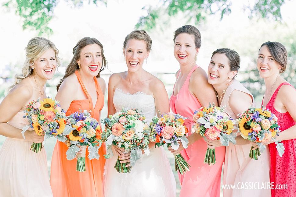 Red-Maple-Vineyard-Wedding_Cassi-Claire_30.jpg