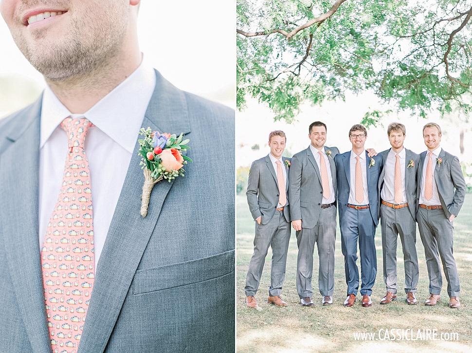 Red-Maple-Vineyard-Wedding_Cassi-Claire_32.jpg