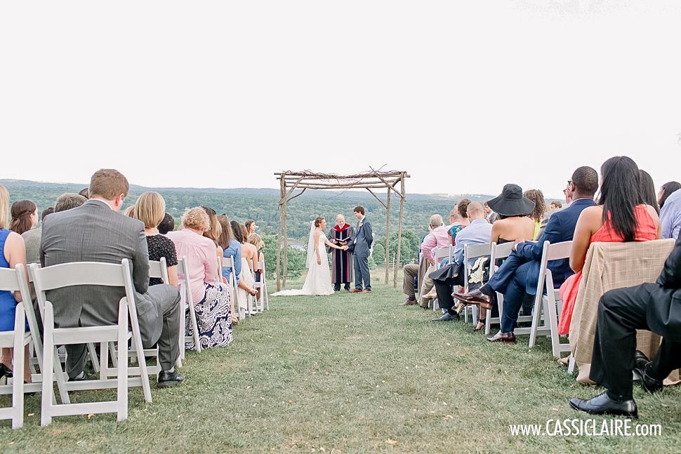 Red-Maple-Vineyard-Wedding_Cassi-Claire_39.jpg