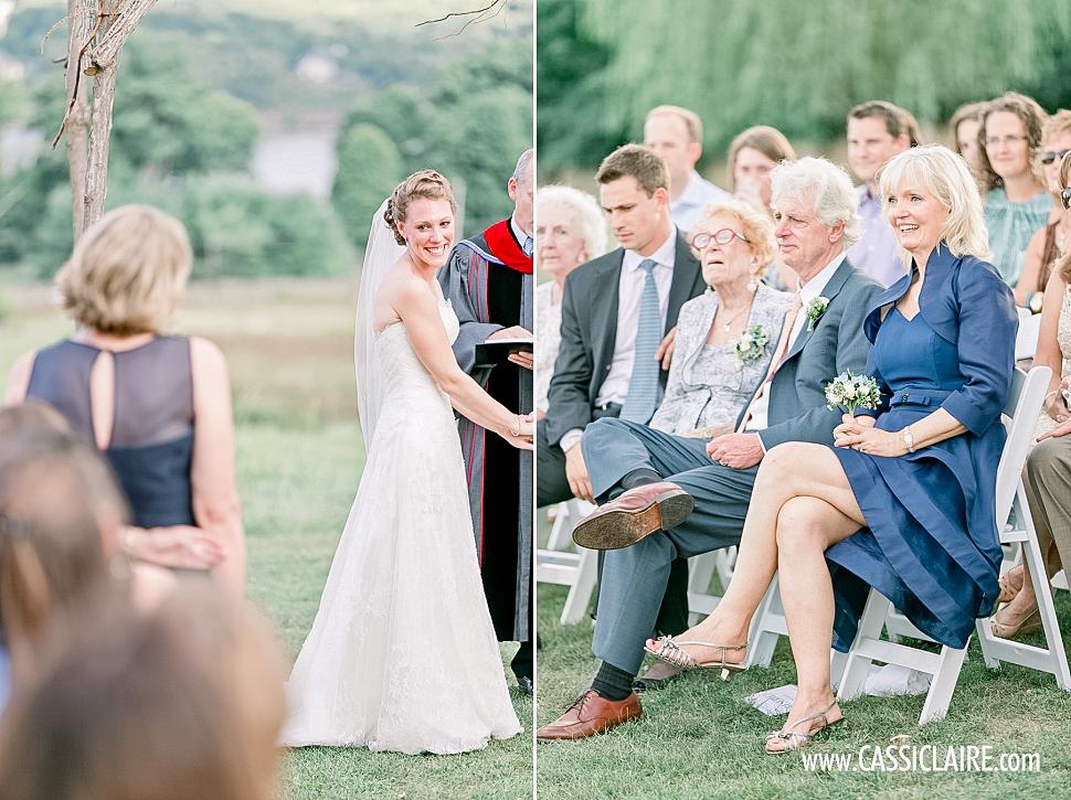 Red-Maple-Vineyard-Wedding_Cassi-Claire_41.jpg