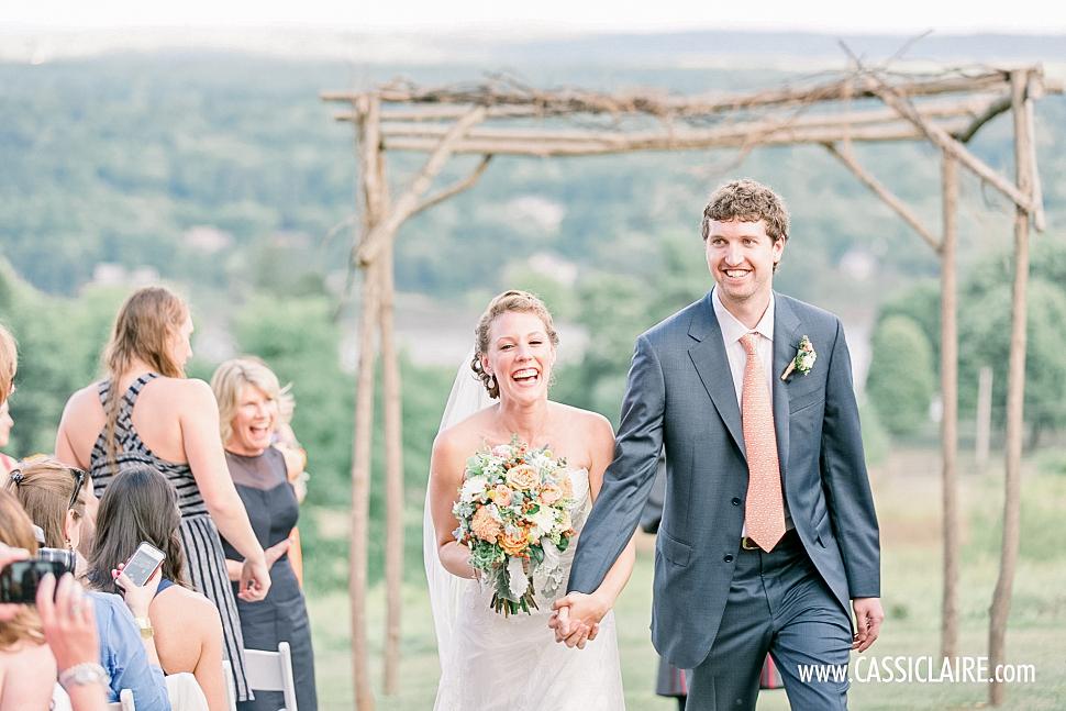 Red-Maple-Vineyard-Wedding_Cassi-Claire_45.jpg