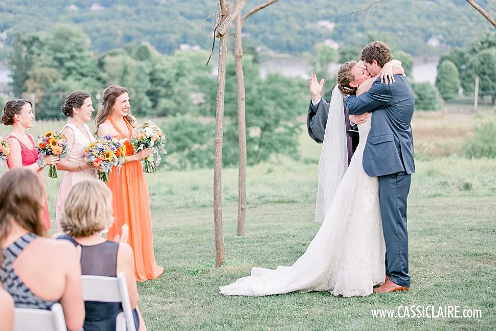 Red-Maple-Vineyard-Wedding_Cassi-Claire_44.jpg