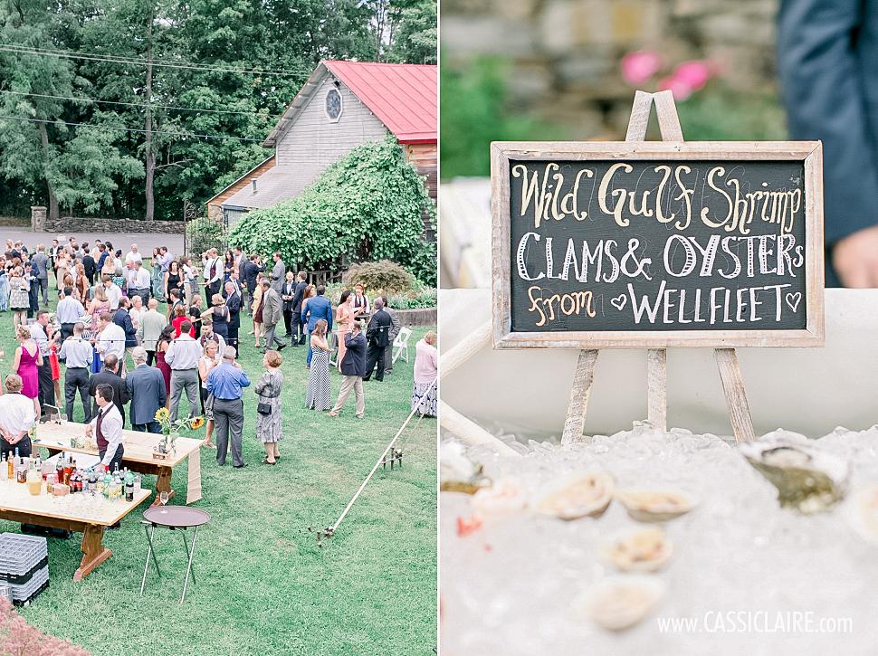 Red-Maple-Vineyard-Wedding_Cassi-Claire_46.jpg