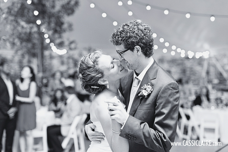 Red-Maple-Vineyard-Wedding_Cassi-Claire_57.jpg