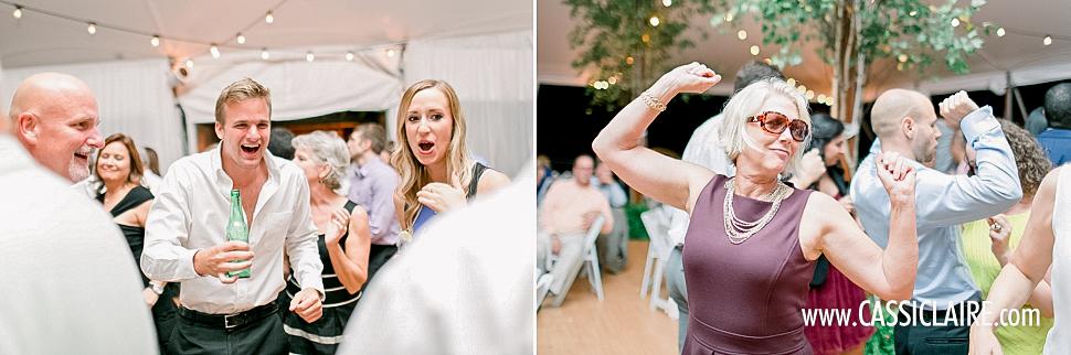 Red-Maple-Vineyard-Wedding_Cassi-Claire_64.jpg