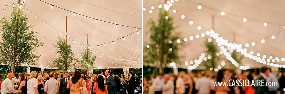 Red-Maple-Vineyard-Wedding_Cassi-Claire_71.jpg