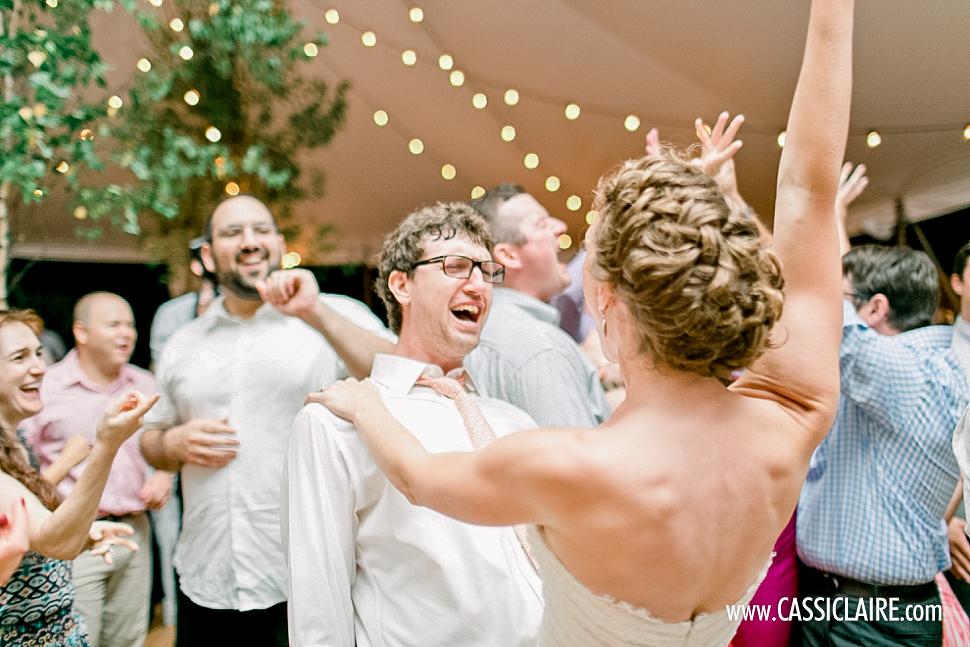Red-Maple-Vineyard-Wedding_Cassi-Claire_74.jpg