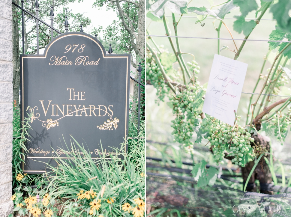 The-Vineyards-at-Aquebogue-Wedding_Cassi-Claire_19.jpg
