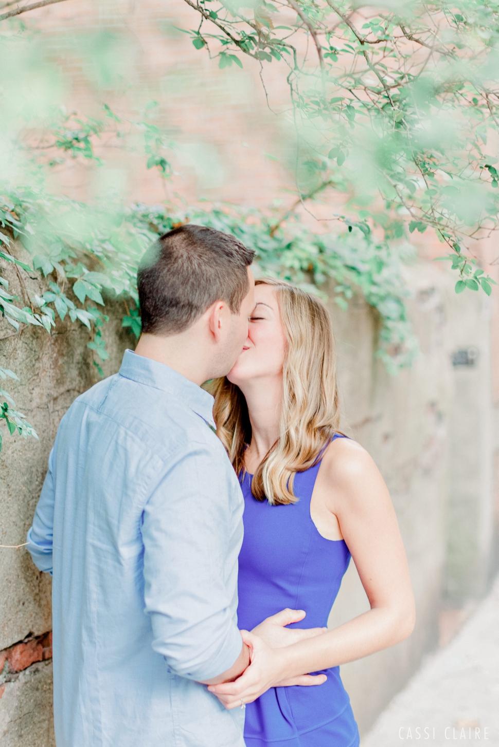 West-Village-Engagement-Photos-NYC-Wedding-Photographer_02.jpg