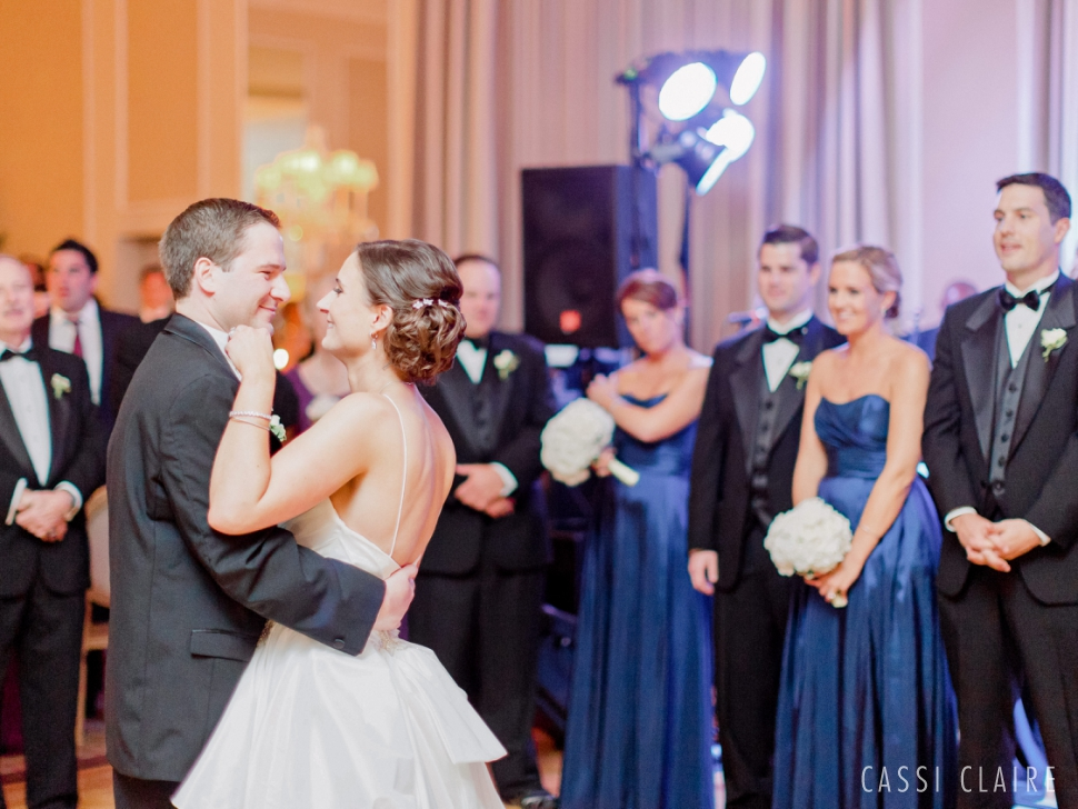 Spring-Lake-Bath-and-Tennis-Club-Wedding-Photos-St-Catherines-Wedding-New-Jersey_34.jpg