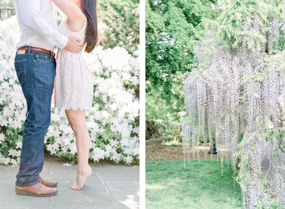 Brooklyn-Botanic-Gardens-Engagement-Photos-New-York_02.jpg